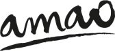 amao_Logo_final