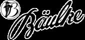 tanzschule-baeulke_rund